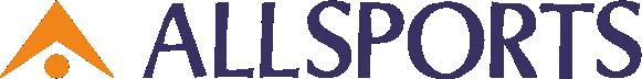 Allsports HK Logo