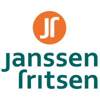 JANSSEN FRITSEN